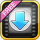 Video Downloader:Download web videos